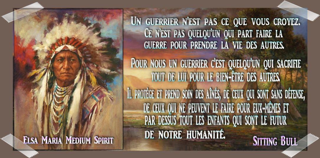 Citations A La Source De La Vérité